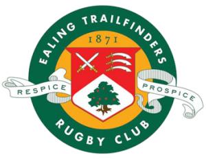 Ealing RFC