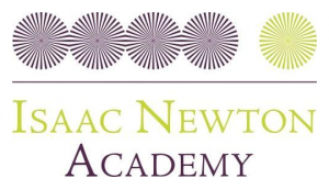 Isaac Newton Academy
